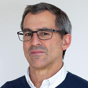 Douglas Deitemyer