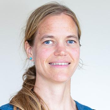 Katharina Kronowetter