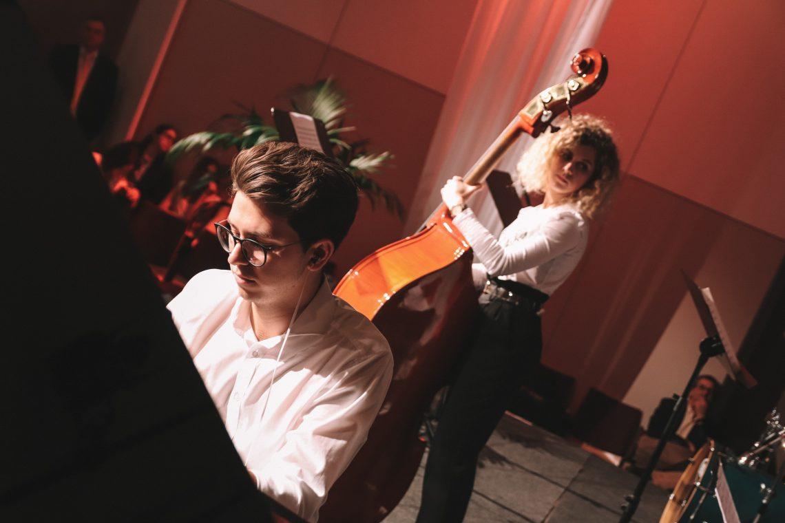 Konzert Musikschulverband Perchtoldsdorf – Brunn a. Geb./Maria Enzersdorf