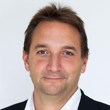 Markus Goeller