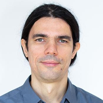 Miroslav Mirosavljev