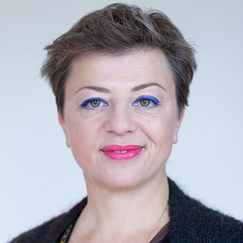 Rina Kacinari Mikula