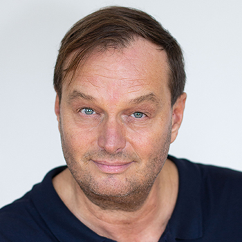 Thomas Nothbauer