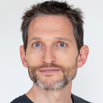 Ulrich Radlberger