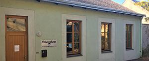 Vereinshaus Maria Enzersdorf Hauptstraße 52a, 2344 Maria Enzersdorf