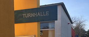 VS Südstadt, Theißplatz 1, Eingang Hohe Wand Straße, 2344 MAria Enzersdorf