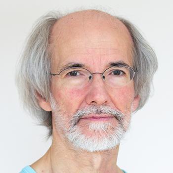 Wilfried Satke