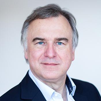 Wolfgang Weissensteiner